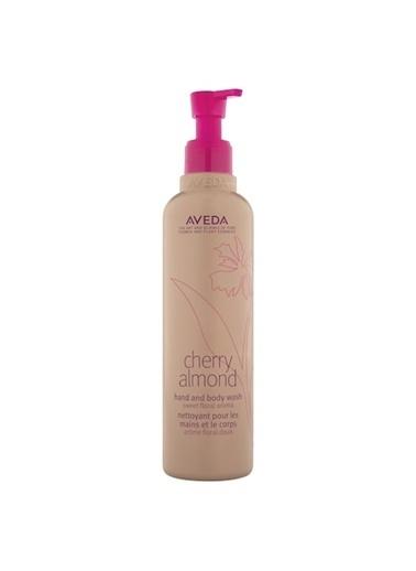 Aveda Aveda Cherry Almond Hand And Body Wash 250Ml Renksiz